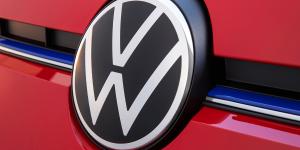 volkswagen-logo-symbolbild-2019-01-min