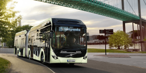 volvo-7900-electric-articulated-transdev-schweden-sweden-elektrobus-electric-bus-2019-01-min