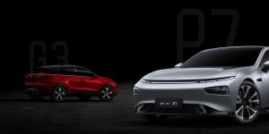 xpeng-motors-g3-p7-2019-01-min