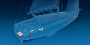 zf-e-antrieb-electric-drive-yacht-2019-01-min