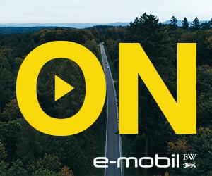 e-mobil BW Film: Eine Zukunft ohne Emissionen