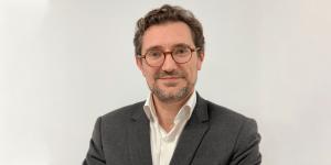 allego-mathieu-bonnet-2019-01-min