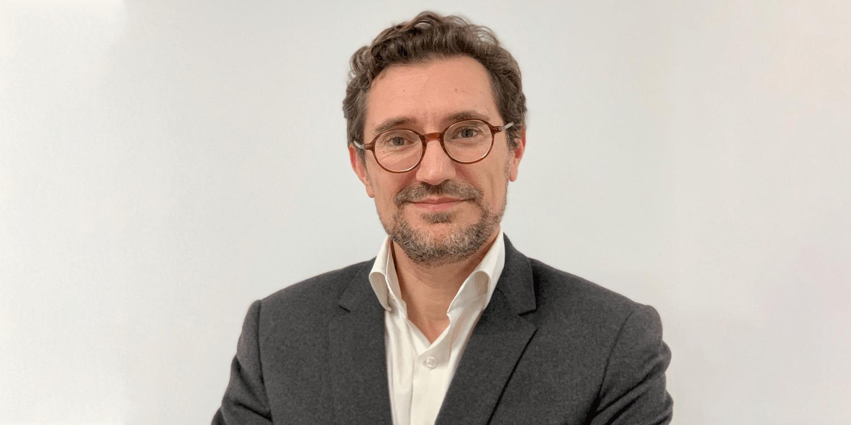 Mathieu Bonnet wird neuer CEO bei Allego
