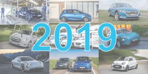 beitraege-ruckblick-2019-min