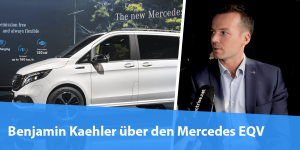 benjamin-kaehler-iaa-2019-video-thumbnail-min