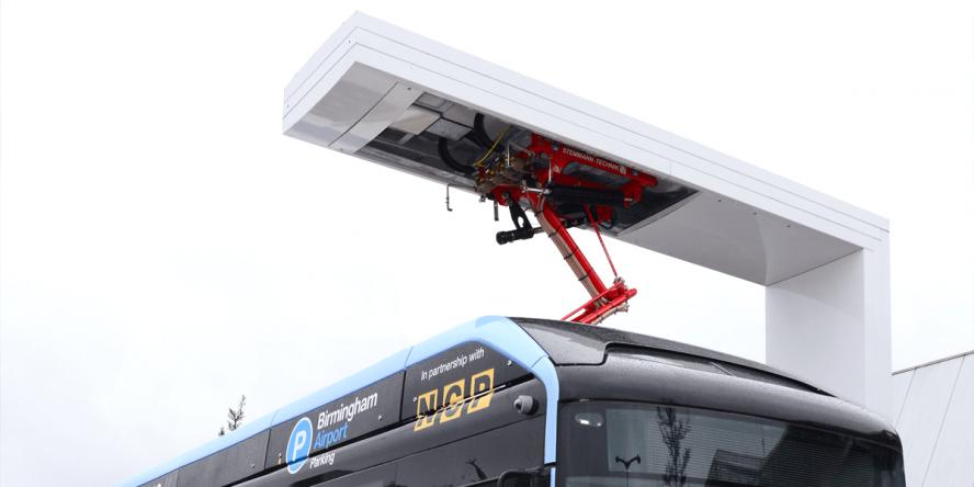 birmingham-airport-volvo-elektrobus-electric-bus-abb-2019-01-min