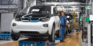 bmw-i3-produktion-production-leipzig-min