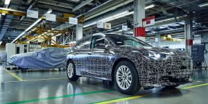 bmw-inext-concept-car-2019-02-min