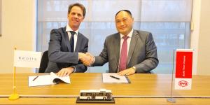 byd-keolis-niederlande-netherlands-kooperation-2019-min