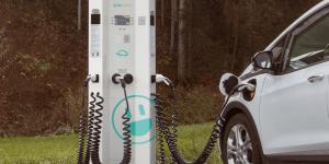 evpass-schweiz-switzerland-ladestation-charging-station-2019-001-min