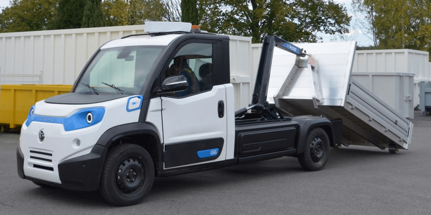 goupil-g6-e-transporter-electric-transporter-2019-02-min