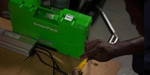 greenpack-kenia-2019-01-min