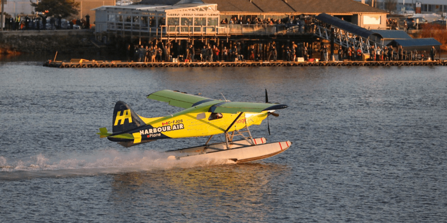 harbour-air-eplane-e-flugzeug-electric-aircraft-2019-03-min