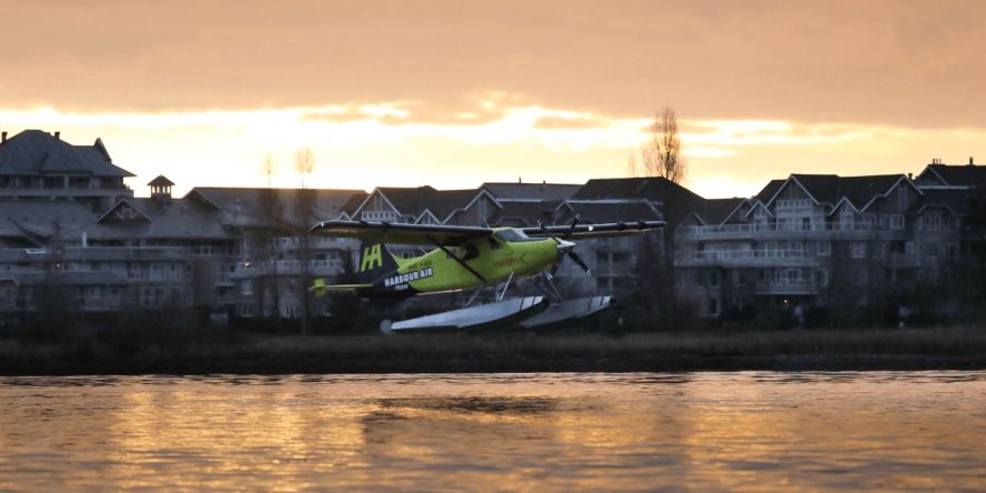 harbour-air-eplane-e-flugzeug-electric-aircraft-2019-06-min