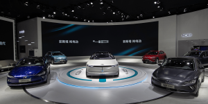 hyundai-electrification-china-2019-min