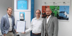 isabellenhuette-zertifikat-2019-01-min