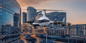 jaunt-air-mobility-vtol-2019-01-min