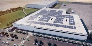 lucid-motors-factory-arizona-2019-02-min