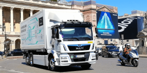 man-etgm-e-lkw-electric-truck-2019-001-min
