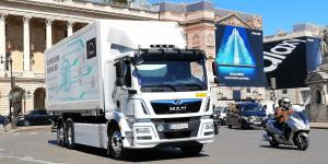 man-etgm-e-lkw-electric-truck-2019-001-min