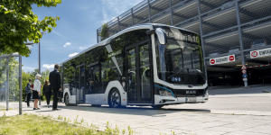 man-lions-city-e-elektrobus-electric-bus-2019-001-min
