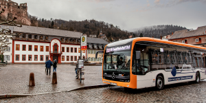 mercedes-benz-ecitaro-rhein-neckar-verkehr-heidelberg-elektrobus-electric-bus-2019-01-min