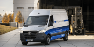 mercedes-benz-esprinter-2019-0002-min