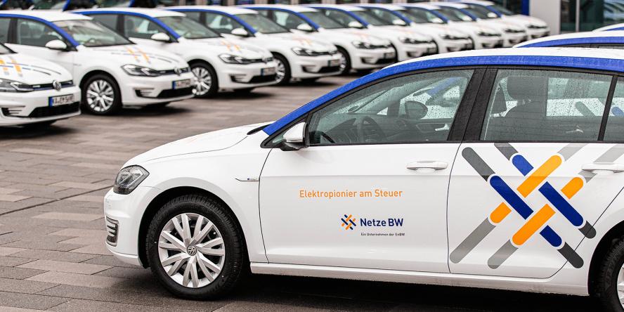 netze-bw-e-mobility-carre-2019-02-volkswagen-e-golf-min