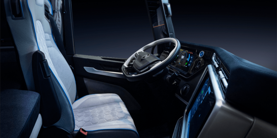 nikola-motor-nikola-tre-e-lkw-electric-truck-2019-004-min
