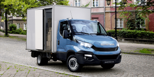 quantron-iveco-daily-transporter-2019-01-min