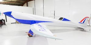 rolls-royce-accel-e-flugzeug-4