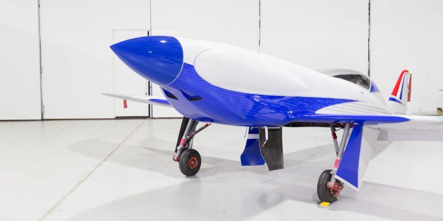 rolls-royce-accel-e-flugzeug-5