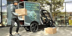 schaeffler-bio-hybrid-2019-003-min