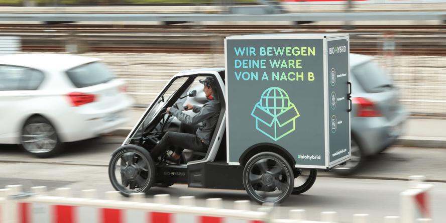 schaeffler-bio-hybrid-2019-005-min