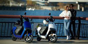 segway-ninebot-e-scooter