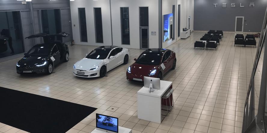 tesla-service-center-hannover-hanover-2019-01-min
