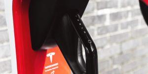 tesla-supercharger-v3-park-royal-3