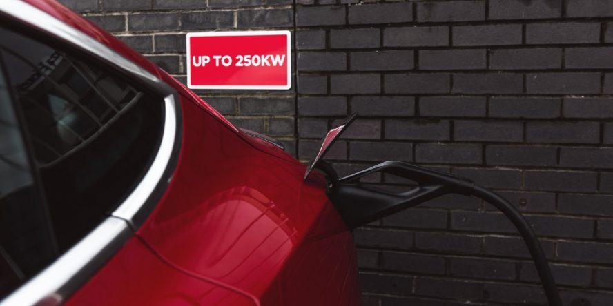 tesla-supercharger-v3-park-royal-4