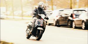 trinity-uranus-e-roller-electric-scooter-2019-02-min