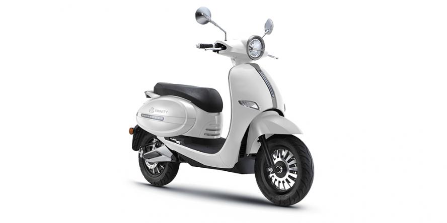 trinity-uranus-e-roller-electric-scooter-2019-04-min