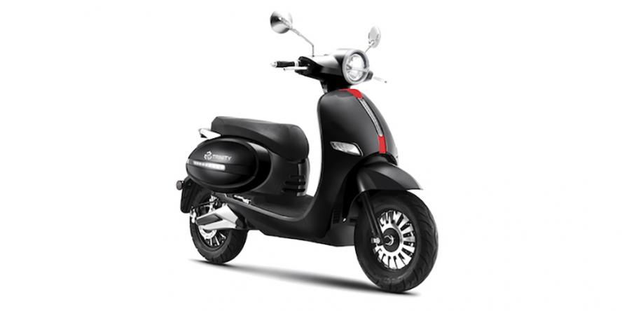 trinity-uranus-r-e-roller-electric-scooter-2019-02-min