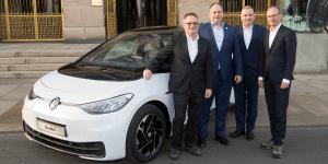 volkswagen-sachsen-und-dresden-kooperation-2019-min
