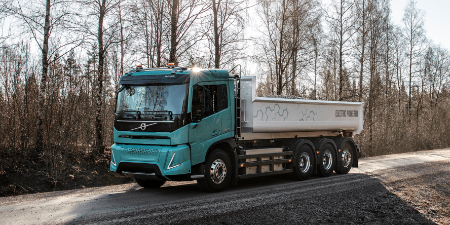 volvo-electric-concept-truck-e-lkw-electric-truck-2019-03-min