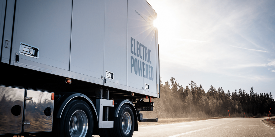 volvo-electric-concept-truck-e-lkw-electric-truck-2019-05-min