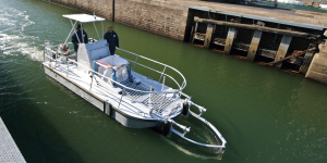 wastle-cleaner-66-e-boot-electric-boat-2019-03-min