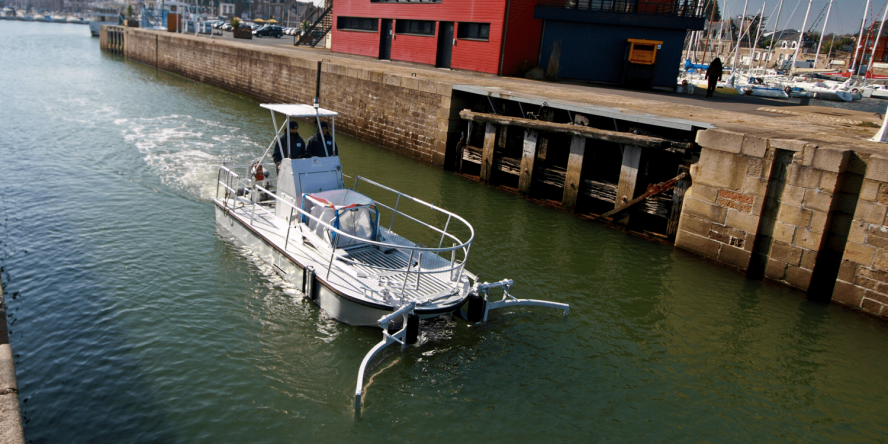 wastle-cleaner-66-e-boot-electric-boat-2019-04-min