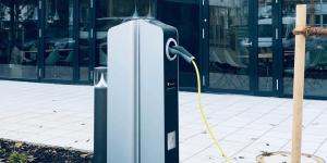 wirelane-ladestation-charging-station-2019-001-min