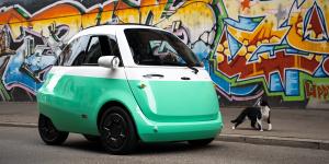 micro-mobility-systems-microlino-202-01-min