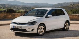 volkswagen-e-golf-2019-0001-min