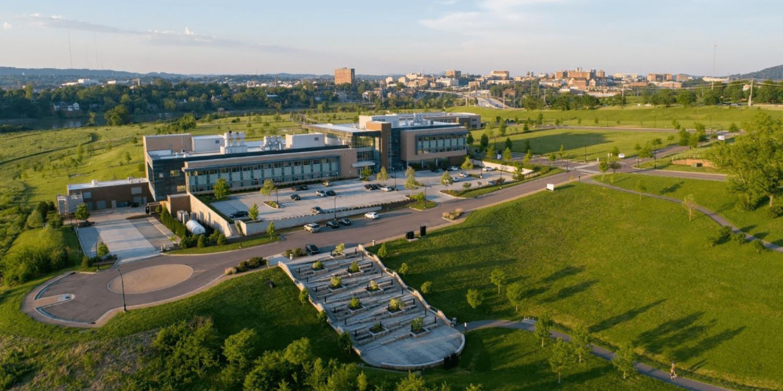 VW plant neues Innovationszentrum in den USA